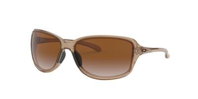 Oakley Golf- Ladies Cohort Sunglasses