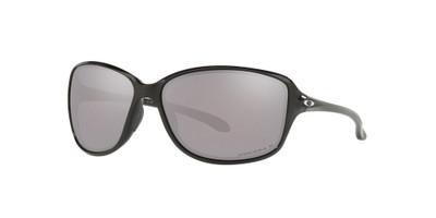 Oakley Golf- Ladies Cohort Polarized Sunglasses