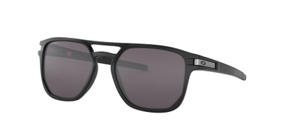 Oakley Golf- Latch Beta Sunglasses