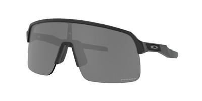 Oakley Golf- Sutro Lite Sunglasses