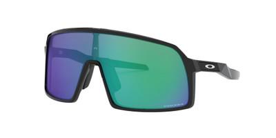Oakley Golf- Sutro S Sunglasses