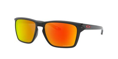 Oakley Golf- Sylas Polarized Sunglasses