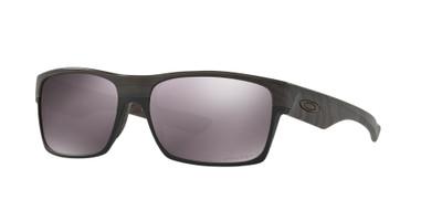 Oakley Golf- TwoFace Polarized Sunglasses