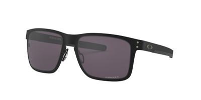 Oakley Golf- Holbrook Metal Sunglasses