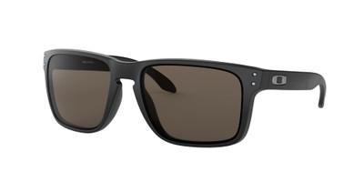Oakley Golf- Holbrook XL Matte Sunglasses