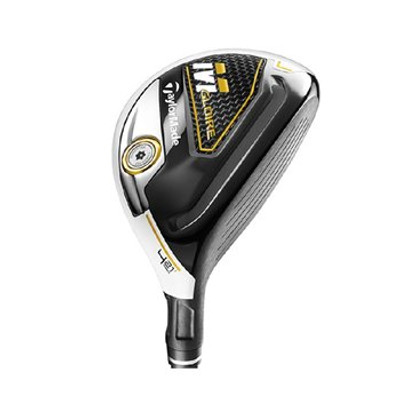 Pre-Owned TaylorMade Golf M Gloire Hybrid
