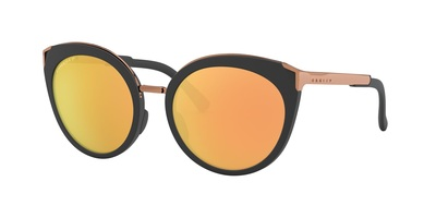 Oakley Golf- Ladies Top Knot Polarized Sunglasses