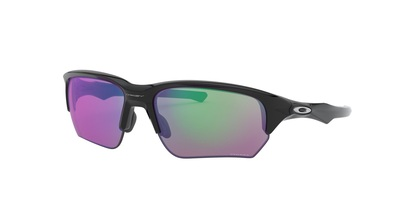 Oakley Golf- Flak Beta Sunglasses (Asia Fit)