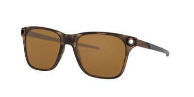 Oakley Golf- Apparition Polarized Sunglasses