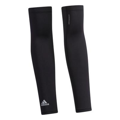 Adidas Golf- UV Arm Sleeve