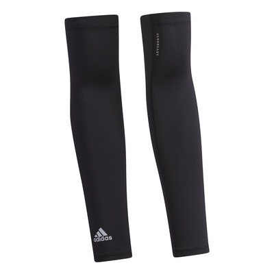 Adidas Golf- UV Arm Sleeve (1 Pair)