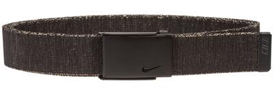 Nike Golf- Ladies Lurex Stretch Belt