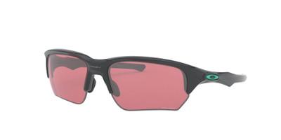 Oakley Golf- Flak Beta Prizm Sunglasses (Asia Fit)