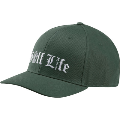 Adidas Golf Life Hat