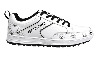 Etonic Golf G-SOK 3.0 Limited Edition Skull & Crossbones