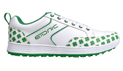 Etonic Golf G-SOK 3.0 Limited Edition Sham-Rock
