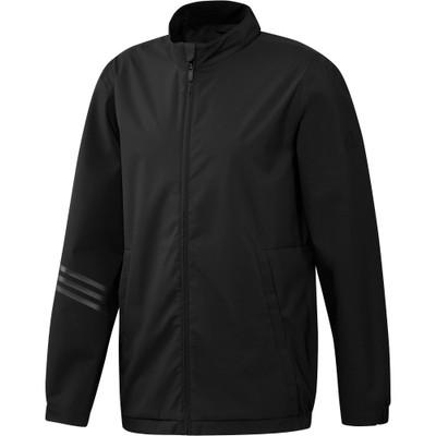 Adidas Golf- Provisional Rain Jacket