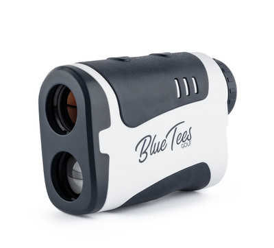 Blue Tees Golf- Series 1 Sport Rangefinder