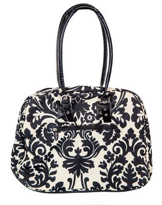 Sassy Caddy Golf- Ladies Messenger Bag