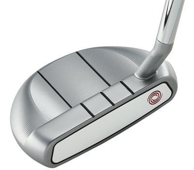 Odyssey Golf- White Hot OG Putter Rossie S