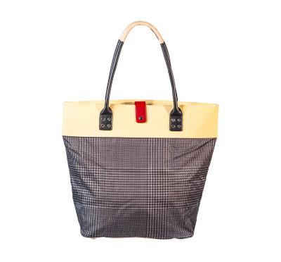 Sassy Caddy Golf- Ladies Tote Bag