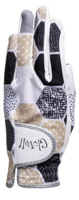 Glove It Golf- Ladies LLH Hexy Glove