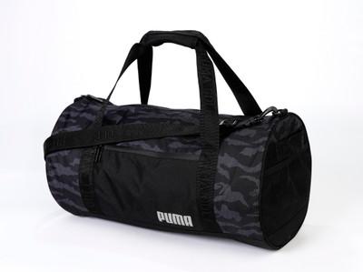 Puma Golf- Barrel Bag