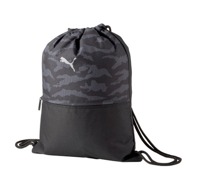 Puma Golf- Carry Sack