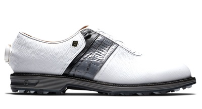 FootJoy Golf- Premiere Series Packard BOA Spikeless Shoes