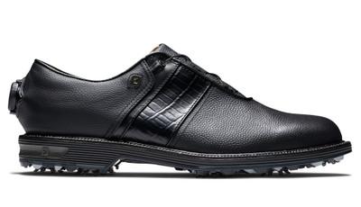 FootJoy Golf- Premiere Series Packard BOA Shoes