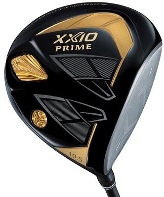 XXIO Golf- Prime 11 Driver