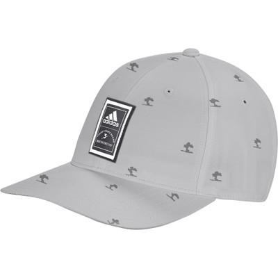 Adidas Golf- TP Hat