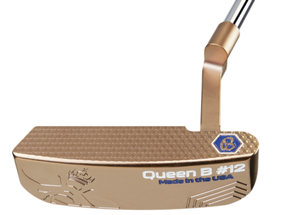 Bettinardi Golf- Queen B 12 Putter