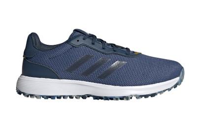 Adidas Golf- S2G Spikeless Shoes