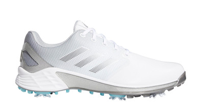 Adidas Golf- ZG21 Shoes