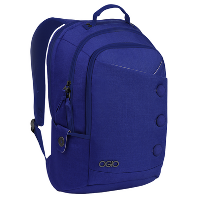 Ogio Golf- Ladies Soho Backpack