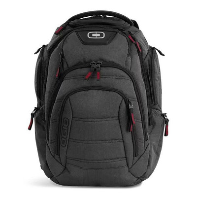 Ogio Golf- Renegade RSS Pack