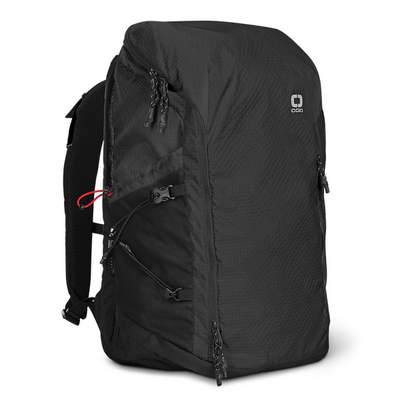 Ogio Golf- Fuse 25 Backpack