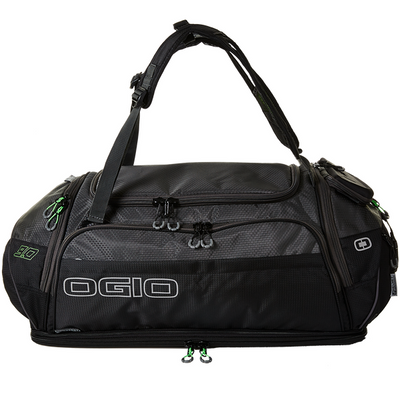 Ogio Golf- Endurance 7.0 Travel Duffel Bag