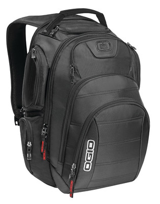 Ogio Golf- Gambit Backpack