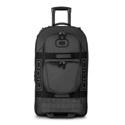 Ogio Golf- Terminal Travel Bag