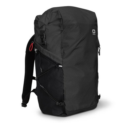Ogio Golf- Fuse 25 Rolltop Backpack