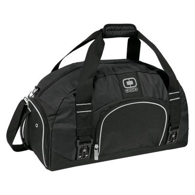 Ogio Golf- Big Dome Duffel Bag