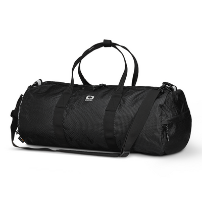 Ogio Golf- Fuse 35 Duffel Bag