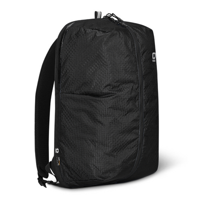 Ogio Golf- Fuse 20 Backpack