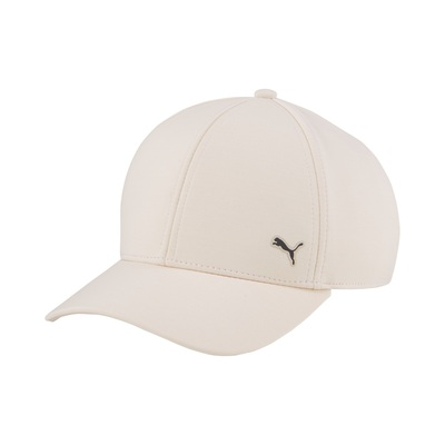 Puma Golf- Junior Girls Sport Cap