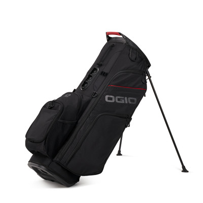 Ogio Golf- Woode Hybrid 8 Stand Bag