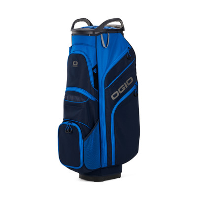 Ogio Golf- Woode 15 Cart Bag