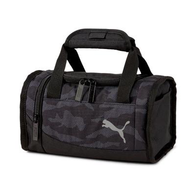 Puma Golf- Cooler Bag