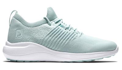 FootJoy Golf- Ladies Flex XP Spikeless Shoes